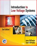 Introduction to Low Voltage Systems 2nd Edition