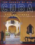 The Houses of Old Cuba 9780500019535
