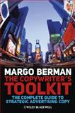 The Copywriter's Toolkit 2nd Edition