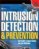 Intrusion Detection and Prevention 9780072229547
