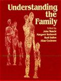 Understanding the Family 9780803979550