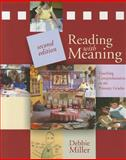 Reading with Meaning 2nd Edition