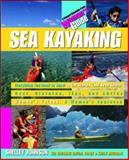 Sea Kayaking 9780070329553