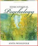 Educational Psychology, MyEducationLab with Enhanced Pearson EText, Loose-Leaf Version -- Access Card Package 13th Edition
