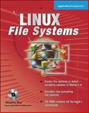 Linux File Systems 9780072129557