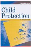 Child Protection 9780761949558