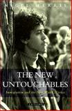 New Untouchables 9781850439561