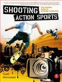 Shooting Action Sports 9780240809564