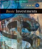 Basic Investments 1st Edition