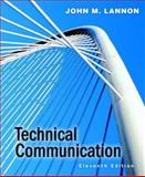 Technical Communication 11th Edition