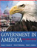 Government in America 9780321129574