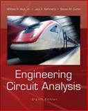 Engineering Circuit Analysis 8th Edition