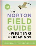 The Norton Field Guide to Writing, with Readings 3rd Edition