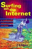 Surfing on the Internet 9780316359580