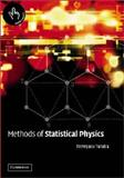 Methods of Statistical Physics 9780521589581