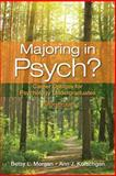 Majoring in Psych? 5th Edition