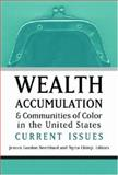 Wealth Accumulation and Communities of Color in the United States 9780472069583