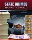 State Crimes Around the World 1st Edition