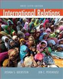 International Relations 6th Edition
