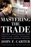 Mastering the Trade 9780071459587