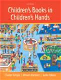Children's Books in Children's Hands 5th Edition