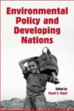 Environmental Policy and Developing Nations 9780786409587