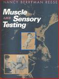 Muscle and Sensory Testing 9780721659589