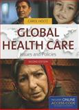 Global Health Care 2nd Edition
