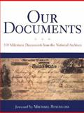 Our Documents 1st Edition