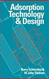 Adsorption Technology and Design 9780750619592