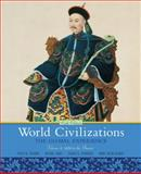 World Civilizations 6th Edition
