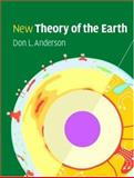 New Theory of the Earth 9780521849593