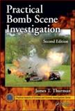 Practical Bomb Scene Investigation 2nd Edition