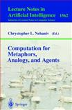 Computer for Metaphors, Analogy and Agents 9783540659594