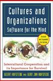 Cultures and Organizations 9780071439596
