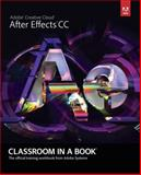 Adobe after Effects CC 1st Edition