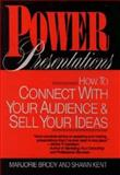 Power Presentations 9780471559603