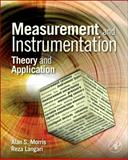 Measurement and Instrumentation 9780123819604
