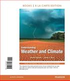Understanding Weather and Climate 6th Edition