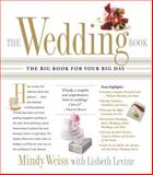 The Wedding Book 0th Edition