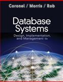 Database Systems 9781111969608