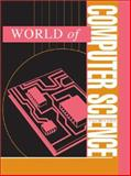 World of Computer Science 9780787649609