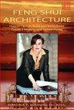 Feng Shui for Architecture 9781413419610