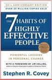 The 7 Habits of Highly Effective People 9781451639612