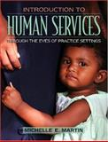Introduction to Human Services