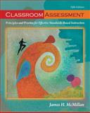 Classroom Assessment 5th Edition