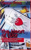 The Heart of War 9780415369619