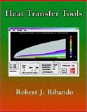 Heat Transfer Tools 9780072479621