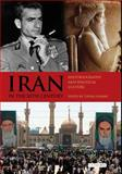 Iran in the 20th Century 9781845119621