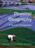 Physical Geography 9780340809624